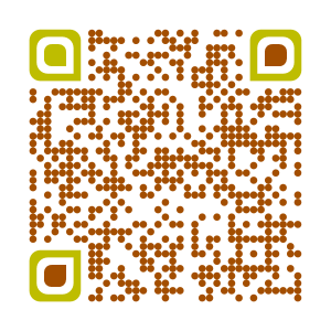 qrcode - b7.png
