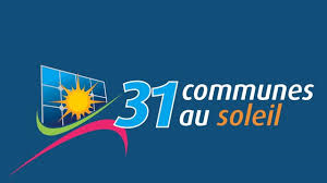 31 co soleil.png
